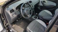 Volkswagen Polo 1.6 TDI CROSS (bj 2010)